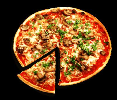 adams pizzeria ljungbyhed