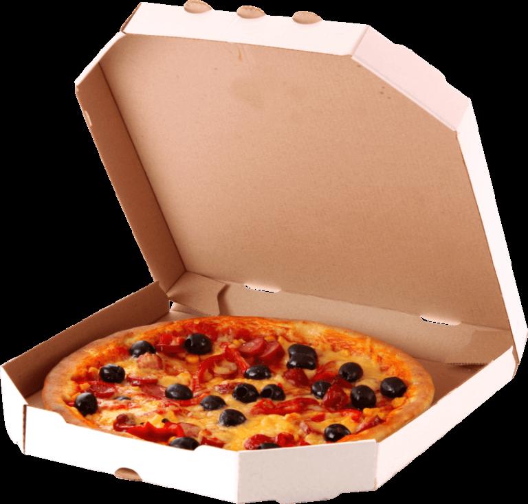 jannis pizza ljungbyhed